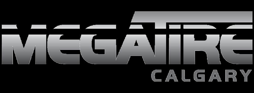 MegaTire Calgary