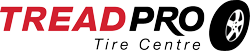 TreadPro Tire Center